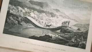 నైజర్ నది
