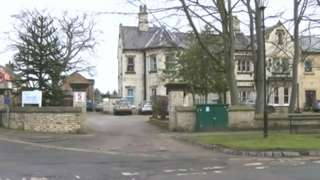 Sowerby House
