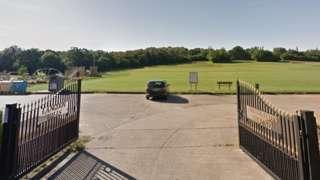 Langdon Hills Recreation Ground