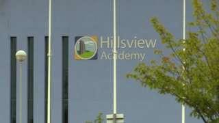 Hillsview Academy