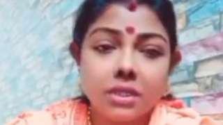 inter caste marriage dmk manifesto 259