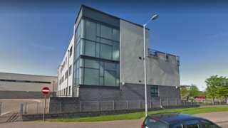 Falkirk High School