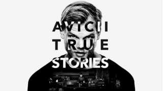 Avicii: Правдивые истории
