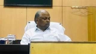 बाबरी मशीद प्रकरणः न्यायाधीश सुरेंद्र कुमार यादव 30 तारखेला देणार निर्णय