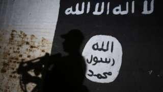 گروه داعش از زمان تاسیس تا امروز بارها به مسلمانان شیعه در عراق، سوریه و افغانستان حمله کرده است