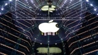 트럼프 대통령의 관세 조치가 12월에 개시될 경우 애플의 제품은 큰 영향을 받게 될 것이다