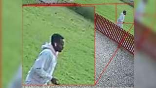 CCTV picture