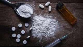Drugs (generic)