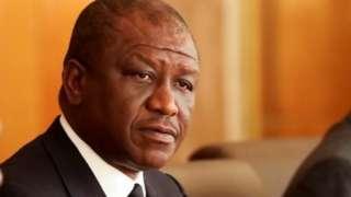 Hamed Bakayoko death: President Alassane Ouattara of Ivory Coast lose two Prime Ministers