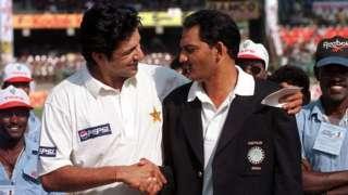 भारत, पाकिस्तान, चेन्नई, क्रिकेट,