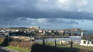 Cemaes