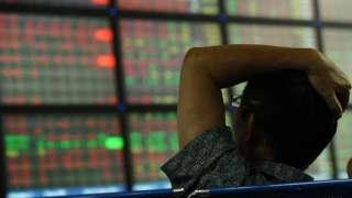 Thanh khoản trên sàn HOSE vẫn được duy trì ở mức cao với khối lượng giao dịch trong tuần đạt khoảng 4,140 triệu cổ phiếu.