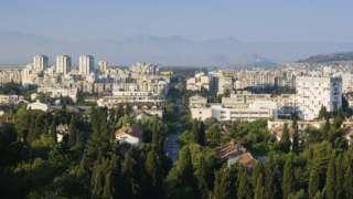 Sırbistan'ın Karadağ Büyükelçisi Vladimir Bozovic Karadağ'ın iç işlerine karışmakla suçlandı