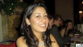 Meera Dalal