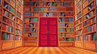 ग्रंथालय