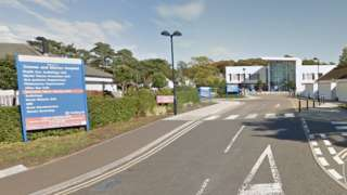 Cromer Minor Injuries Unit