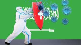 الداخلية السعودية تحذر من السفر للدول المحظور السفر إليها