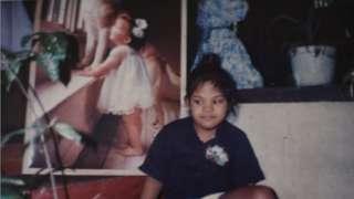 Pahan Ranaweera: Raising a girl with Down Syndrome in Sri Lanka