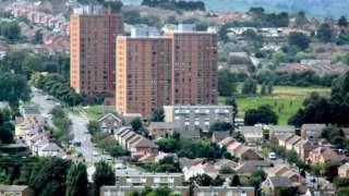Stannington, Sheffield