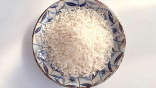 چاول میں آرسنک کی موجودگی