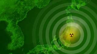 가장 인접국인 한국에서는 후쿠시마 원전 오염수 관련해 불안감이 커지고 있다