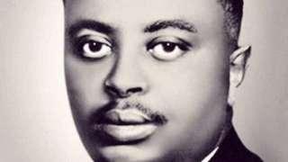 Umuganwa Louis Rwagasore yishwe atarakwiza imyaka 30