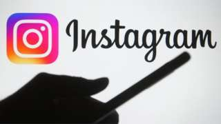 Aworan Instagram