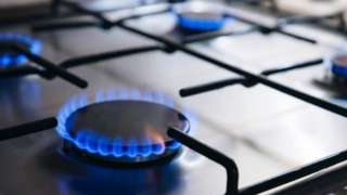 Firmus Energy cuts gas prices by more than 12%