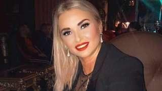Maria Mester