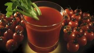 томатний сік