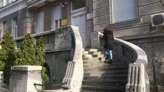 студентска поликлиника у београду