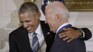 joe biden united states barack obama