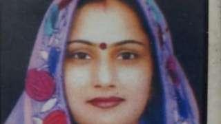 నీతా పాంచాల్