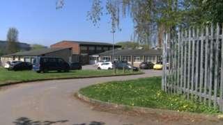 Northfield School
