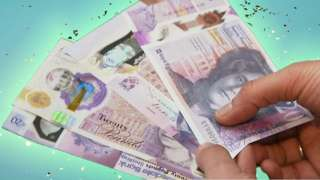 New-£20-notes-for-England-and Scotland.