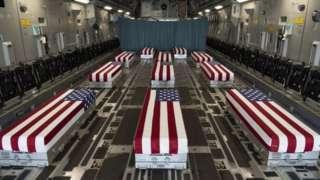 US AIR FORCE HANDOUT