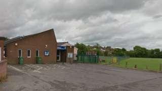 Bullingdon Community Centre