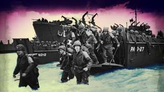 d-day-soldiers.