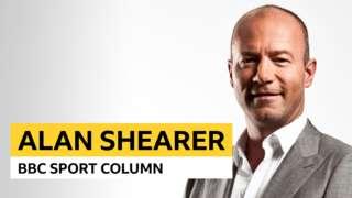 Shearer column pic