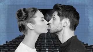 '키스를 이해하는 핵심은 사람들의 관능성이 키스 이외에 여러 가지 방법으로 충족될 수 있다는 것이다'
