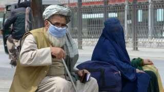کورونا وائرس، پاکستان