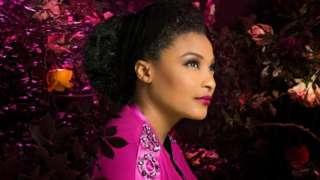 Ibidunni Ighodalo beauty queen