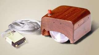 Prototip miša