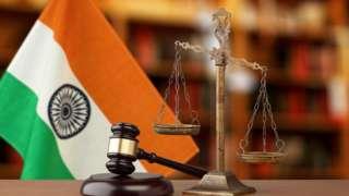 இடஒதுக்கீடு உச்ச நீதிமன்றம் இந்தியா