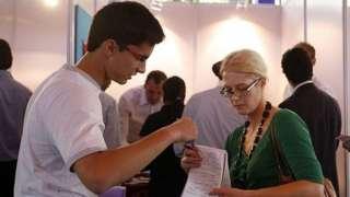 2021 ਵਿੱਚ 55 ਹਜ਼ਾਰ ਤੋਂ ਵੱਧ ਭਾਰਤੀ ਵਿਦਿਆਰਥੀਆਂ ਅਤੇ ਐਕਸਚੇਂਜ ਵਿਜ਼ਟਰਜ਼ ਨੂੰ ਪੜ੍ਹਾਈ ਲਈ ਅਮਰੀਕਾ ਦਾ ਵੀਜ਼ਾ ਮਿਲਿਆ ਹੈ।