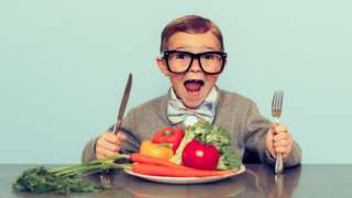 boy-with-plate-of-vegetables.