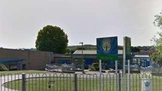 Broadford Primary School