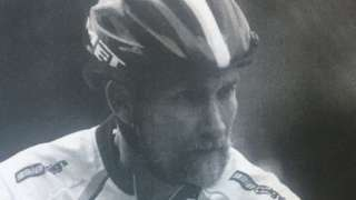 Stephen Hodgkinson