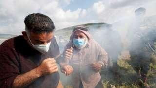 Israel, palestina, AS