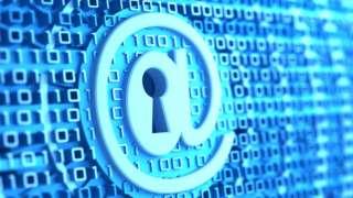 Криминалне групе често користе енкриптовану комуникацију
